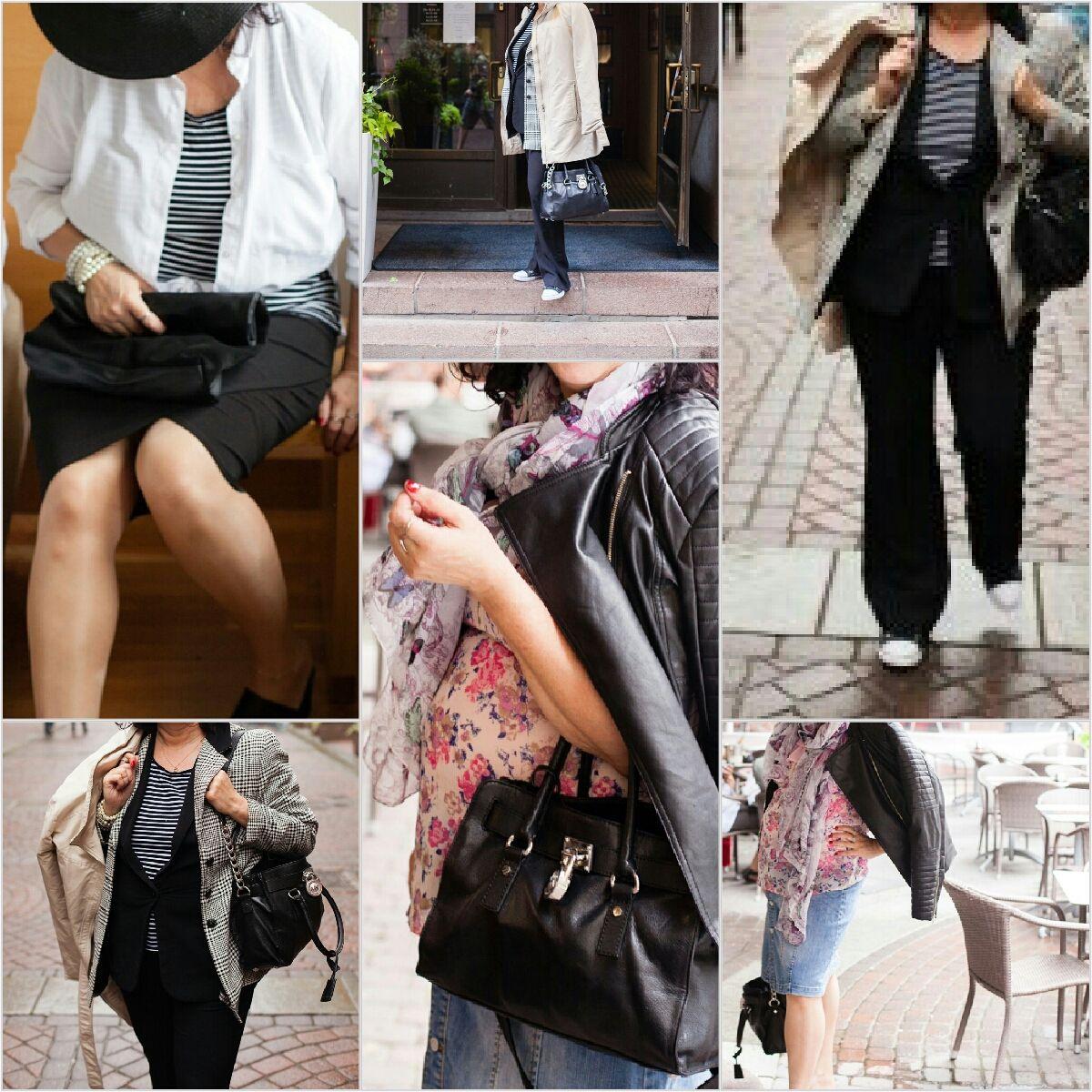 MINÄ&KESÄ Tykkään käyttää Hameita, shortseja ja mekkoja. Housuja käytän kun ilmat ovat viileämmät. Minä Tykkään Keväällä&Kesällä VÄRIKKÄISTÄ, erilaisista väreistä&Kuoseista. Minulla on …