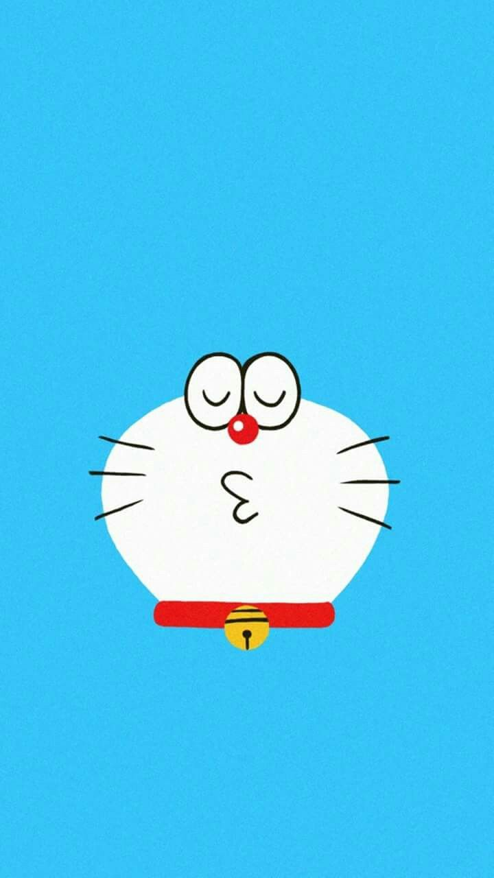 Pin Di Doraemon Doraemon photo for cellphone wallpaper