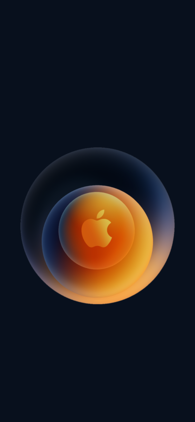 Hi Speed Apple Event For Iphone 12 Official Wallpaper In Hq Wallpapers Central In 2020 Apple Iphone Wallpaper Hd Apple Wallpaper Iphone Apple Logo Wallpaper