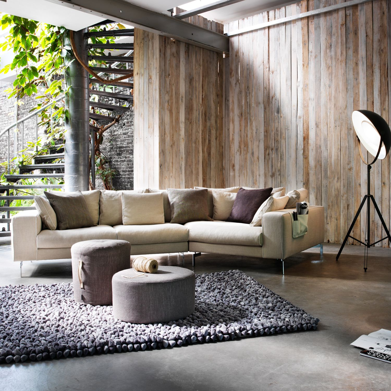 scandinavian sofas uk navy blue sofa living room 551 best furniture and