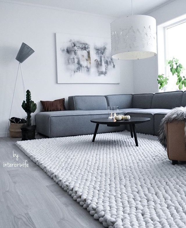 Charmant Carmo Sofa Fra Bo Concept