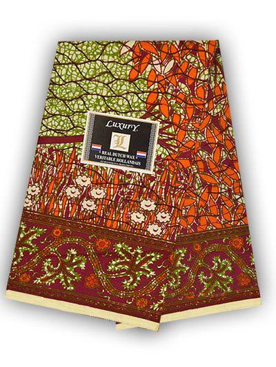 LHD621 - Middlesex Textiles UK