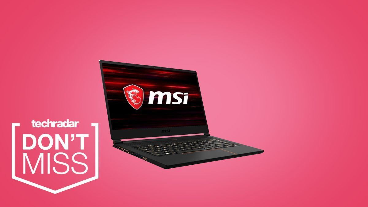Save 500 On One Of The Best Gaming Laptops At Best Buy For Black Friday In 2020 Best Gaming Laptop Gaming Laptops Black Friday Laptop Deals