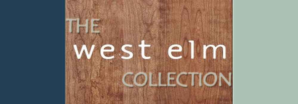 Sims4sisters 300 Followers Gift The West Elm Collection