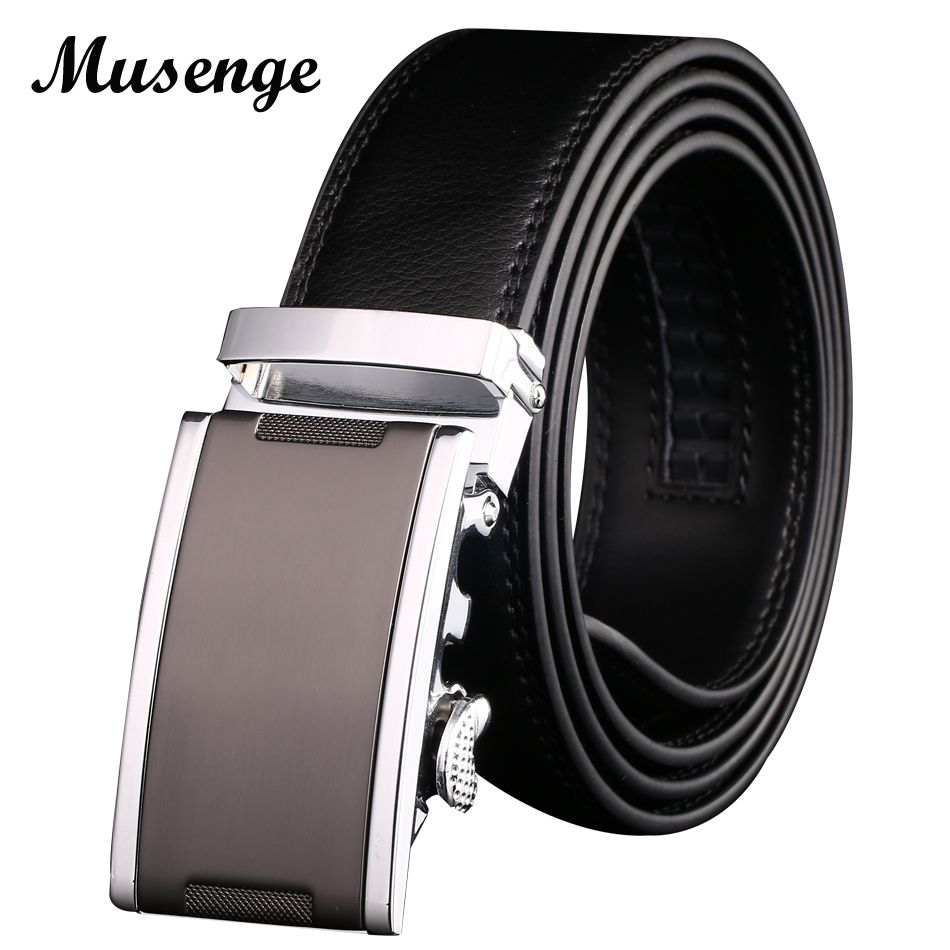 belt for men designer 5j3k  Leather Belt Men Designer Belts Men High Quality Cinturones Hombre Ceinture  Homme Luxe Marque Cinto Cintos