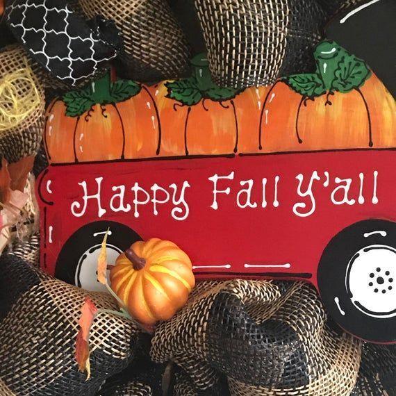 Photo of Great Free Fall Wreath Doodle Vorschläge Die Herbstzeit bietet durch die Verwendung …
