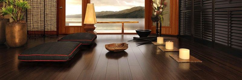 Laminate Wood Flooring S Aim Is To Sell Cheap Price Laminate