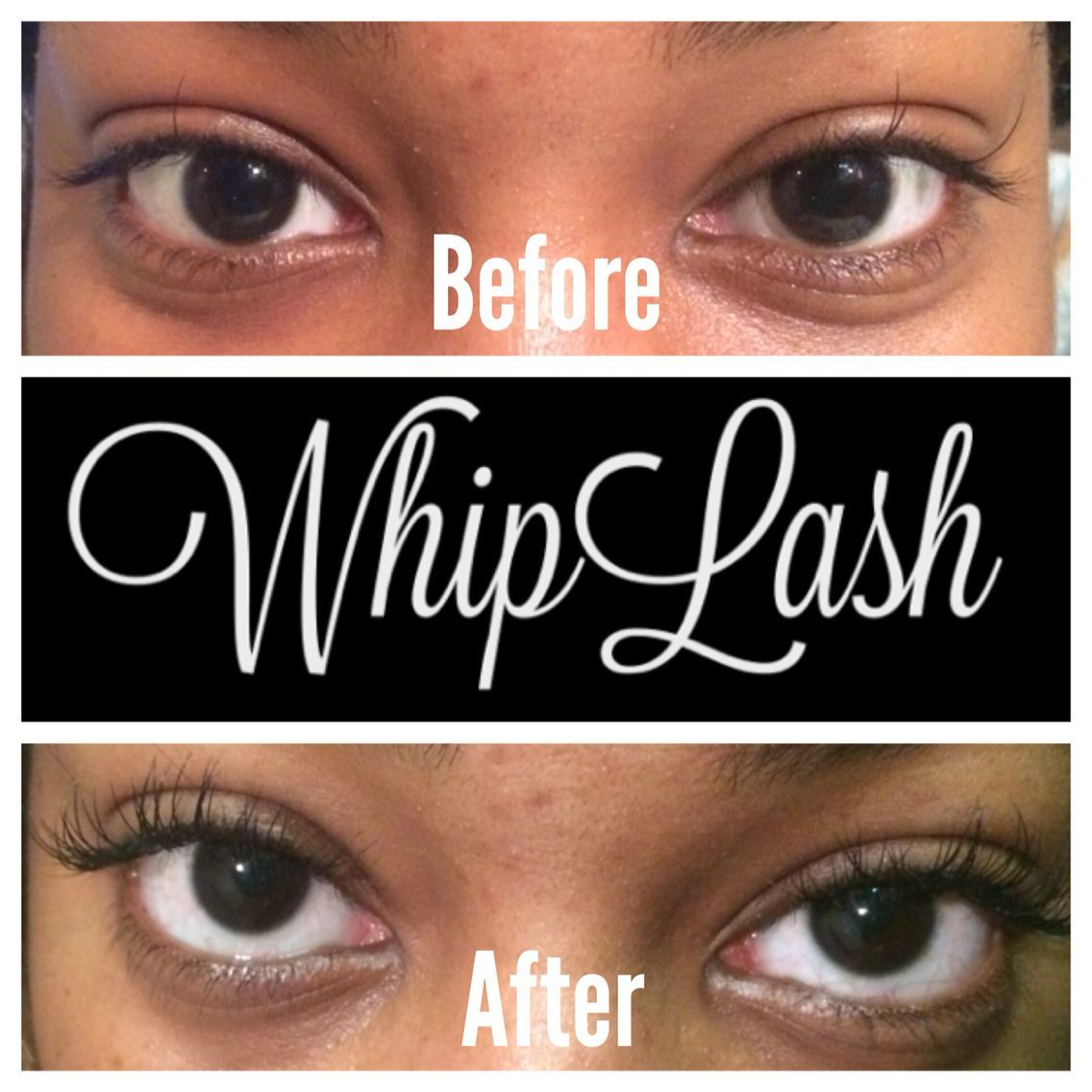 e33d6d5b9da Eyelash Extensions are the new best thing for your natural lashes! Enhance