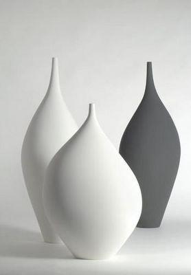 Art Form Vases Ceramic Design Organic Ceramics Ceramic Bottle