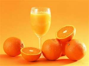 Image Search Results for juicing recipes