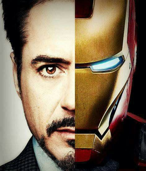 RDJ has beautiful eyes   Marvel fluff and stuff   Iron man