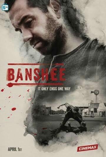 banshee saison 2 cpasbien