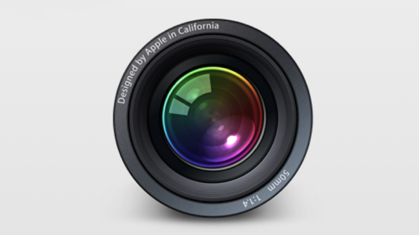 Apple to move its Aperture photo editor to Trash