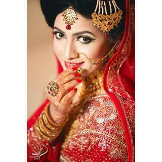 a08435003996 Hd Bride Wallpaper : Hd Makeup Wallpaper | HdBrideWallpaper in 2019 ...