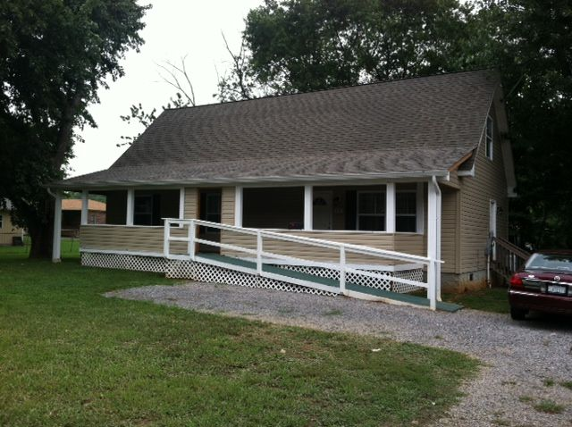 2042 clingan ridge rd for sale 92 500 handicap accessible for Handicap accessible mobile homes for sale