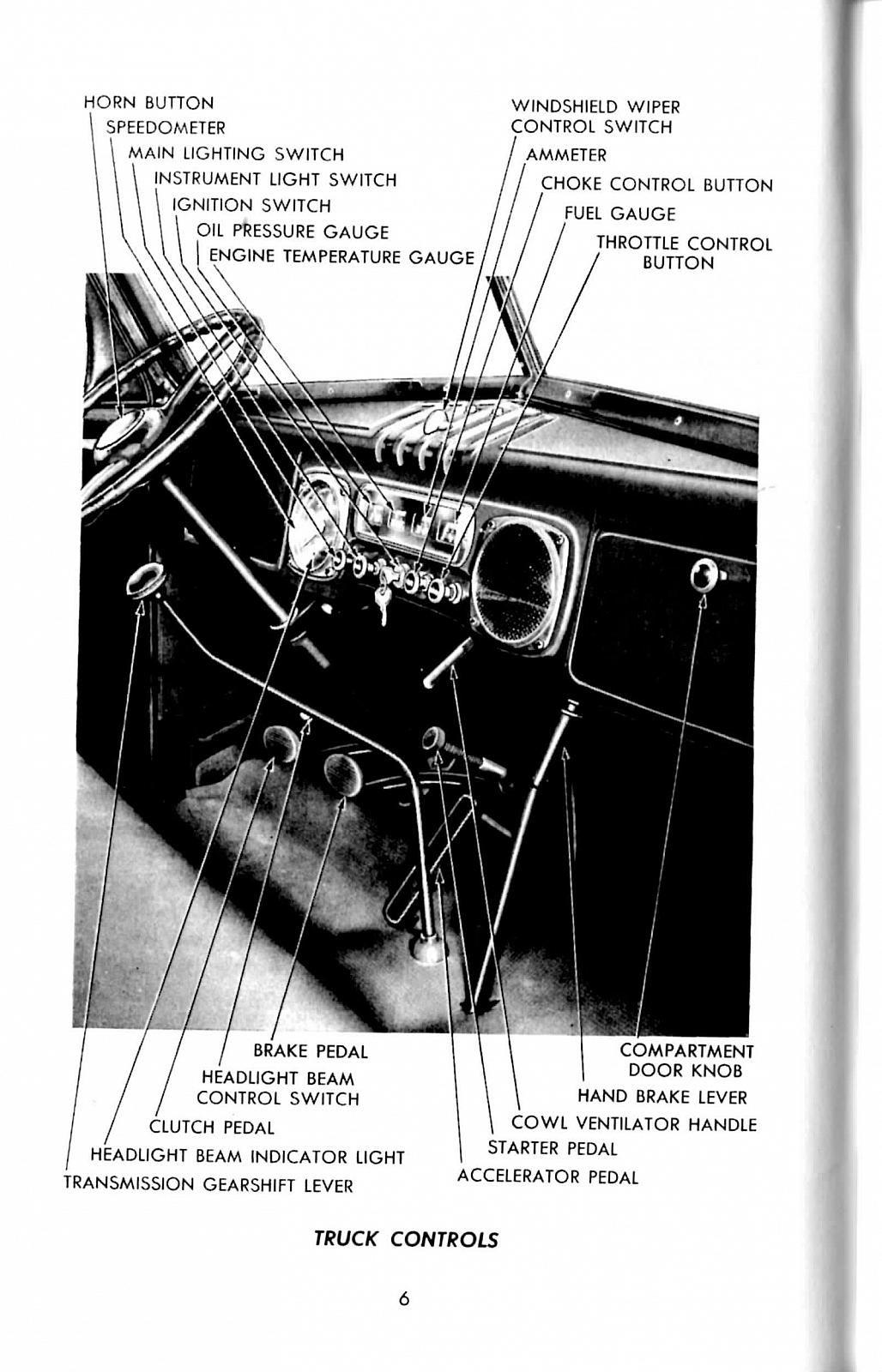 1949 Dodge Truck Manual-08