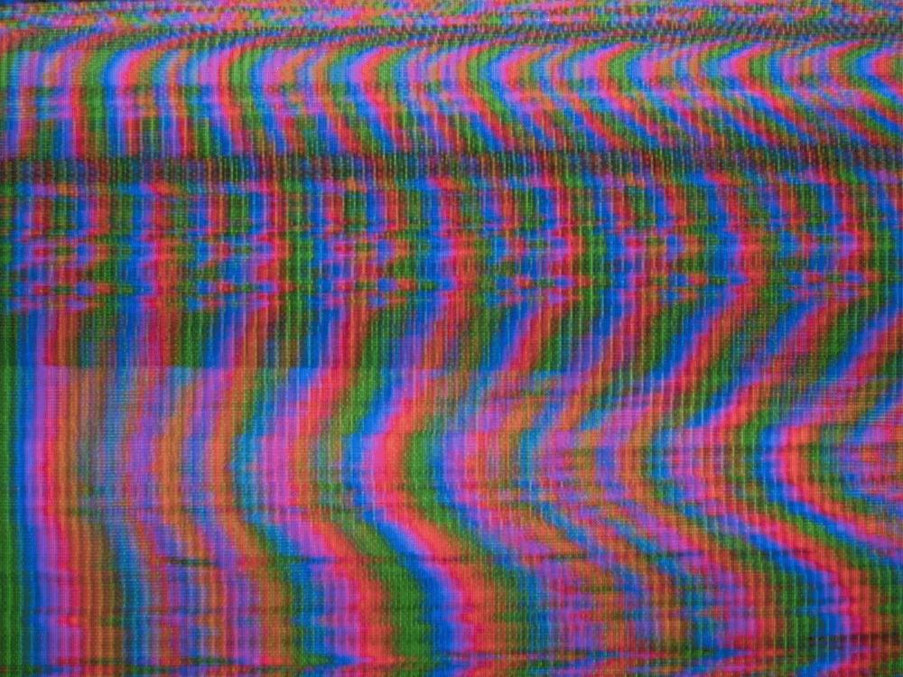 Free Vhs Noise Patterns Best Web Design Blog In 2020 Pattern Vsco Themes Overlays