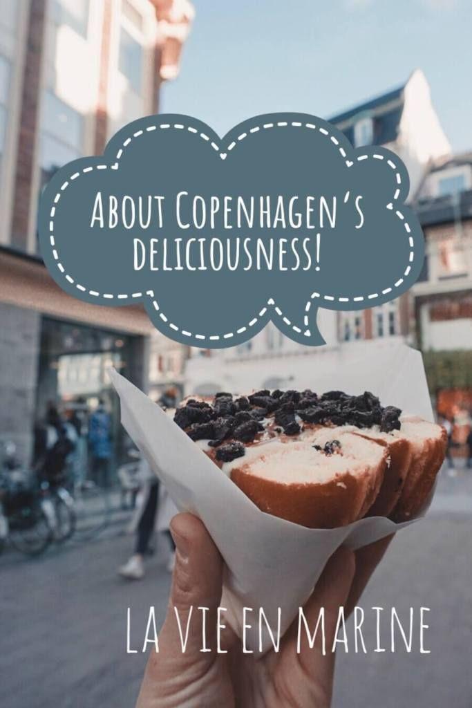 Photo of A Foodie's Guide to Copenhagen's Deliciousness! – La Vie En Marine