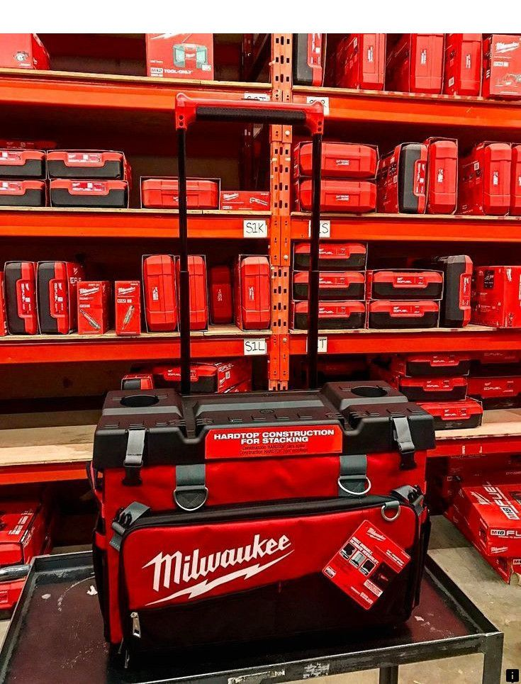 >>Find out about milwaukee tools. Simply click here to
