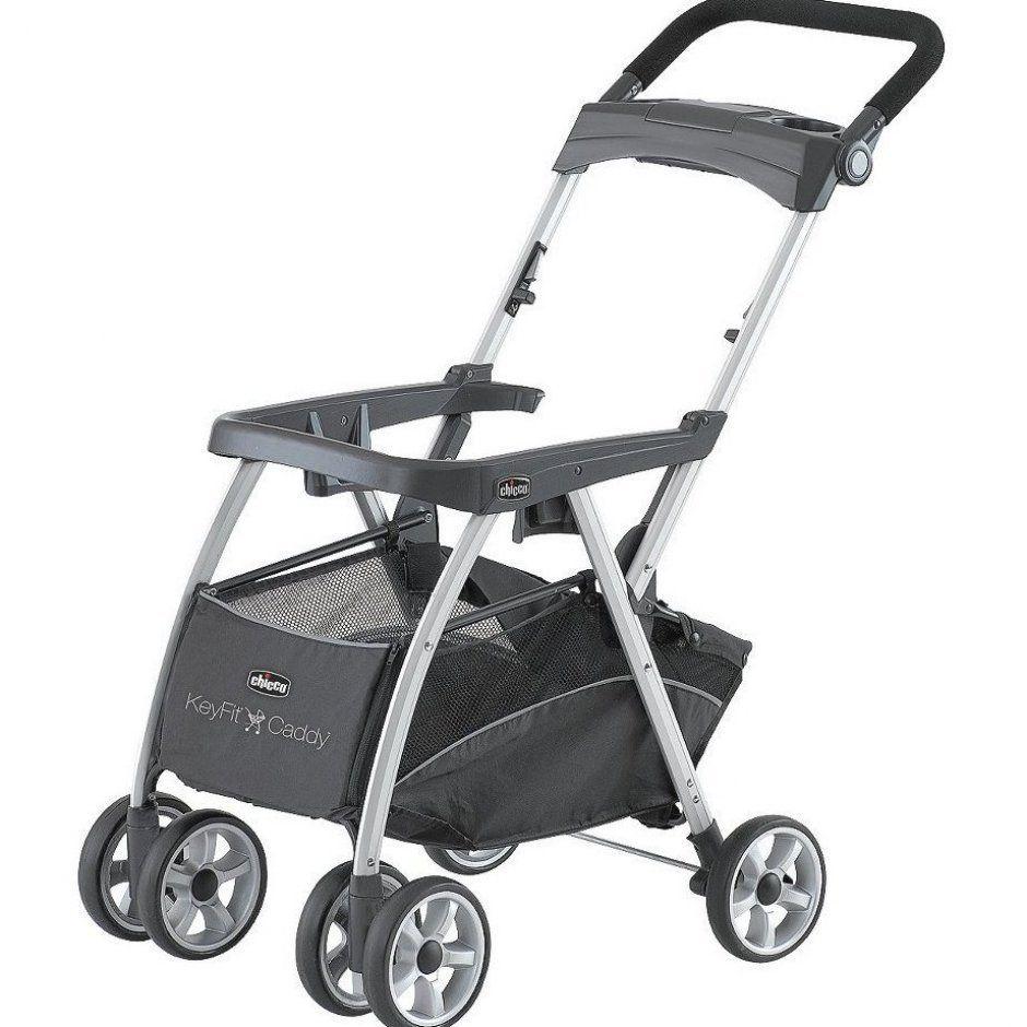 34++ Car seat stroller frame chicco information
