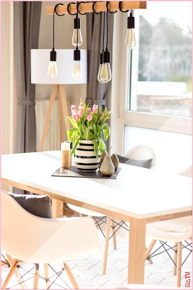 Holzlatte Mit Gl Hbirnen Dekorieren Entdecke Wie Ideen Auf Couchstyle Living Wohnen Wohnideen Einrichten Inte Decor Stools For Kitchen Island Kitchen Flooring