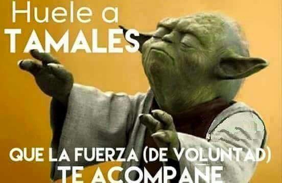 A Tamales Huele Memes Comicos Frases De Bromas Tamales