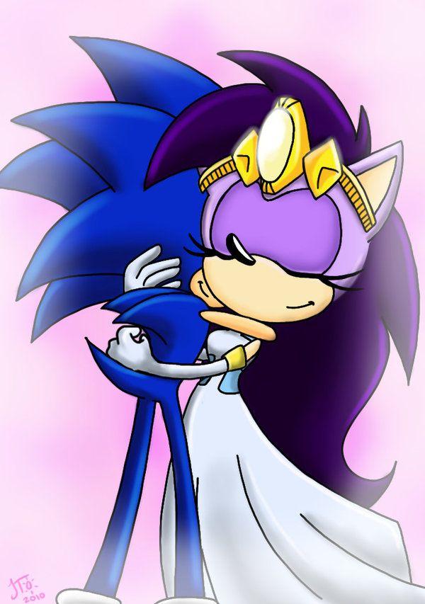 48+ Sonics mother ideas