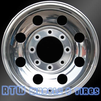 Oem Wheels For Sale Usa Factory Oem Wheels Alloy Rims Ford Trucks Lifted Trucks Wheels For Sale
