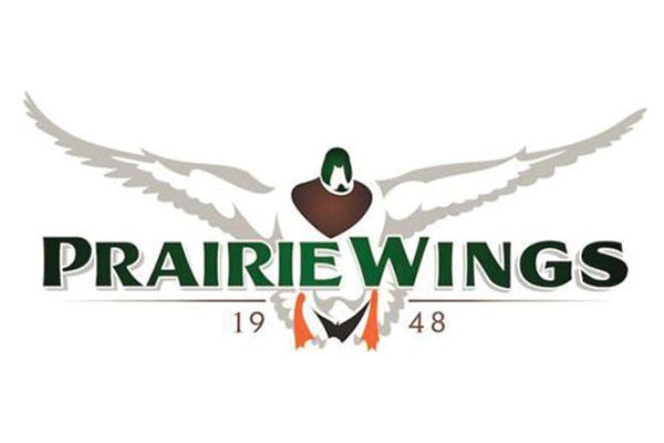 Semi Custom Logo - Duck Hunting Club | Hunting Logos | Pinterest ...