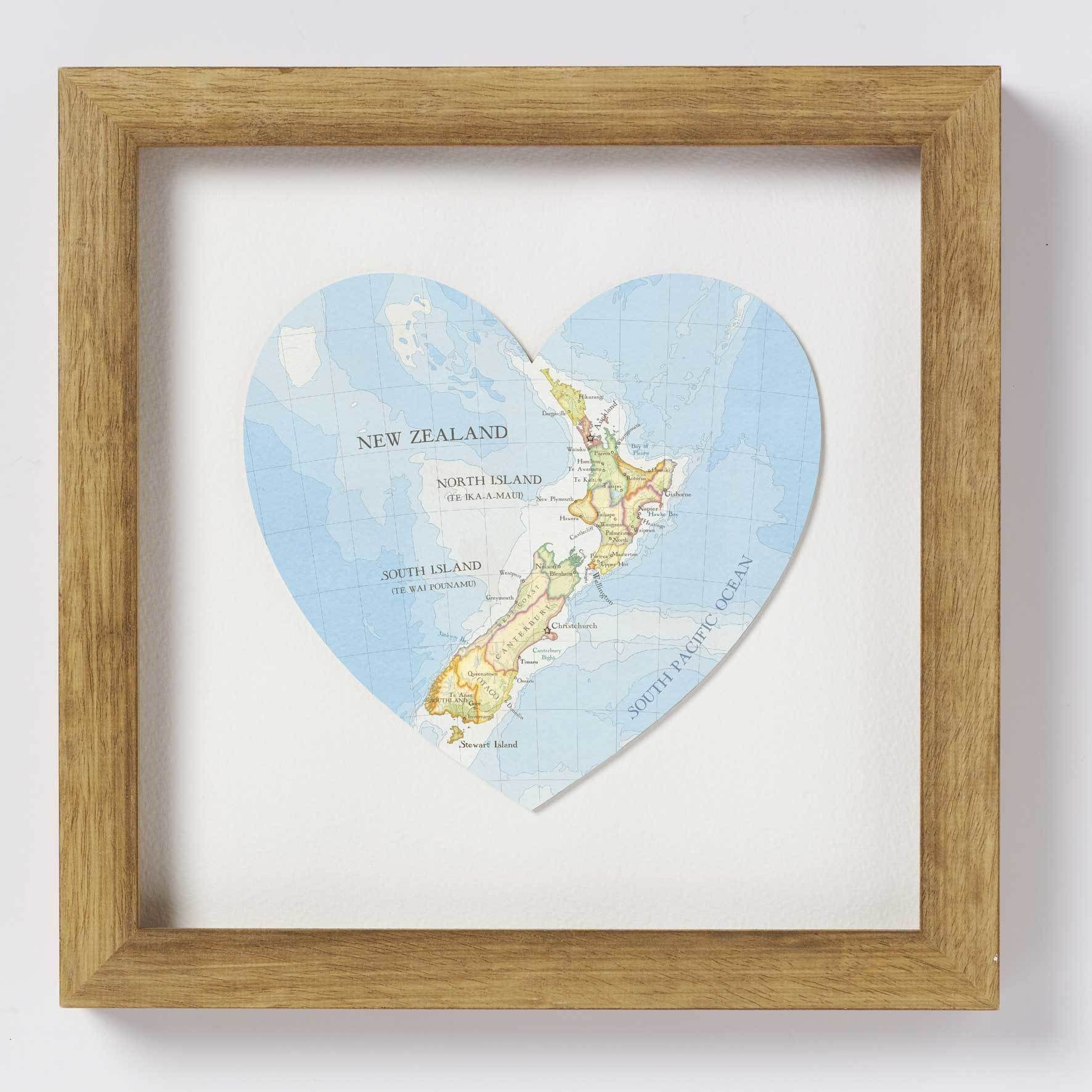Kia ora surrounded by the south pacific ocean new zealand might kia ora surrounded by the south pacific ocean new zealand might look small on sciox Images