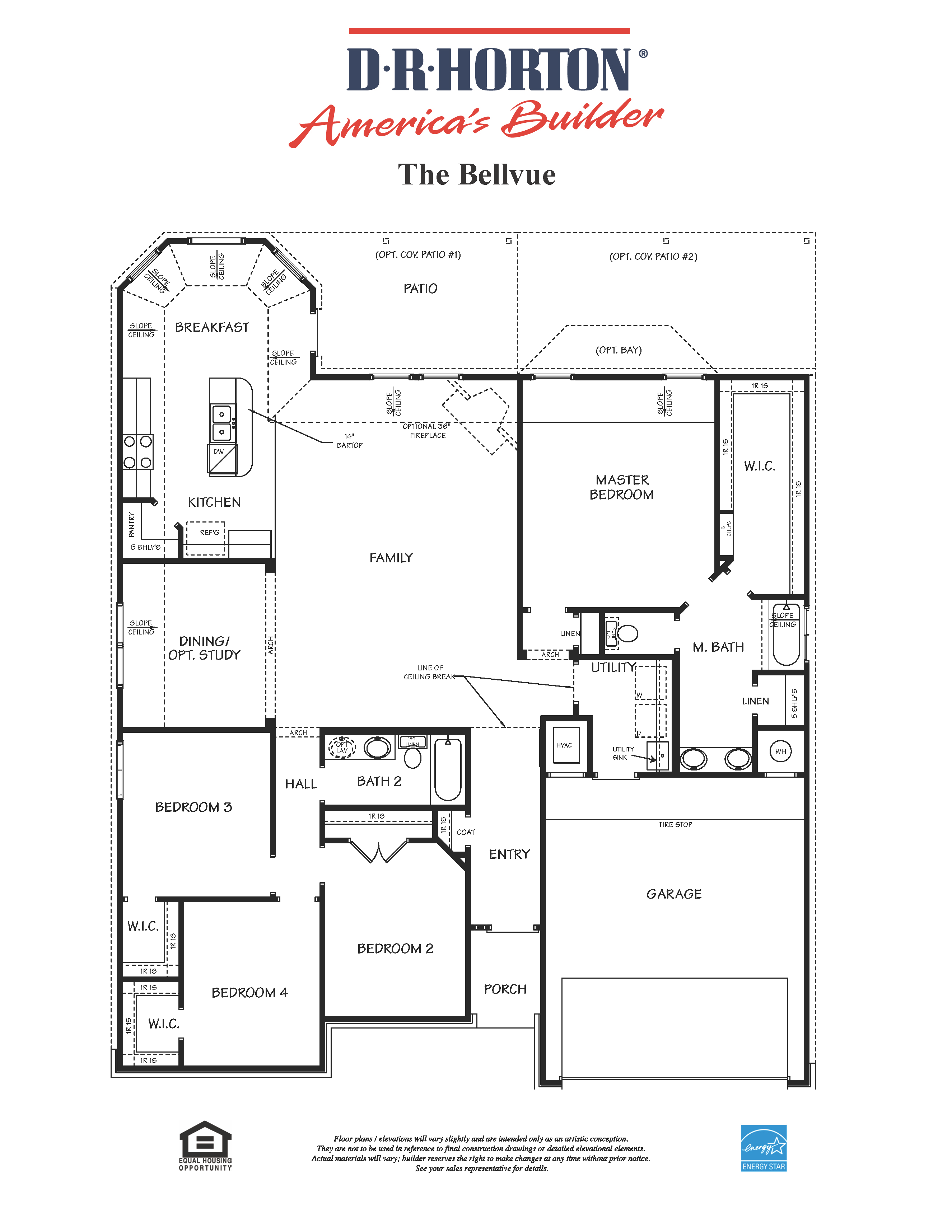 Pictures Agreeable Centex Homes Nantucket Floor Plan | Small ...