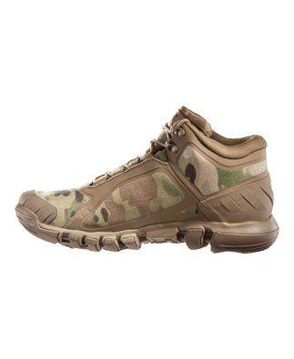 Amazon.com  Under Armour Men s UA TAC Mid GTX Hiking Boots  Coyote  Brown Multicam 1b4d46baf