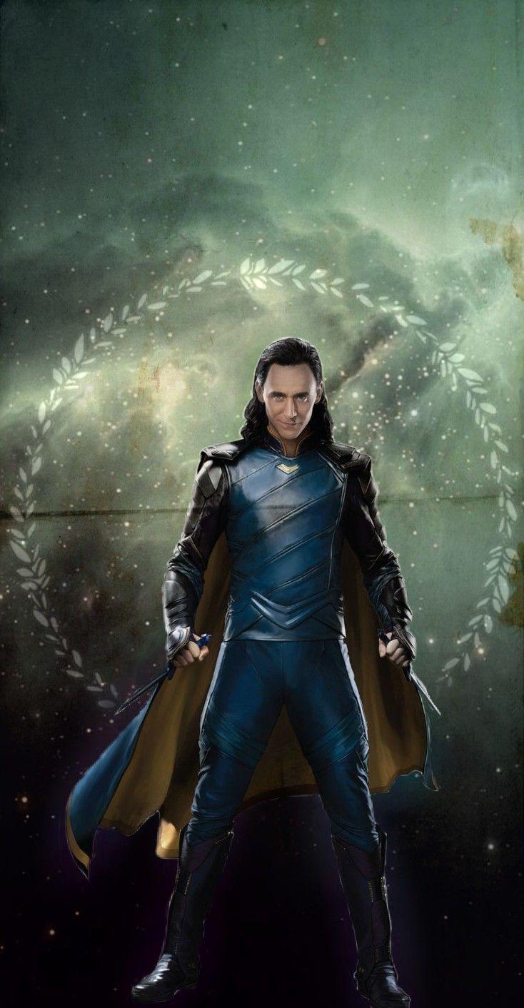 Marvel Loki Mcu Lokiofasgard Wallpaper Background