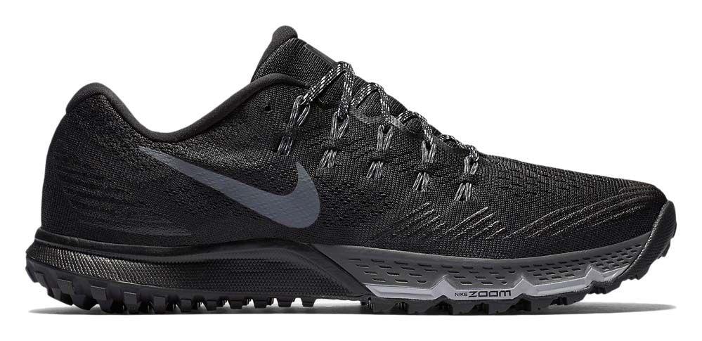 45c8deddc450f Nike Air Zoom Terra Kiger 3 buy and offers on Runnerinn