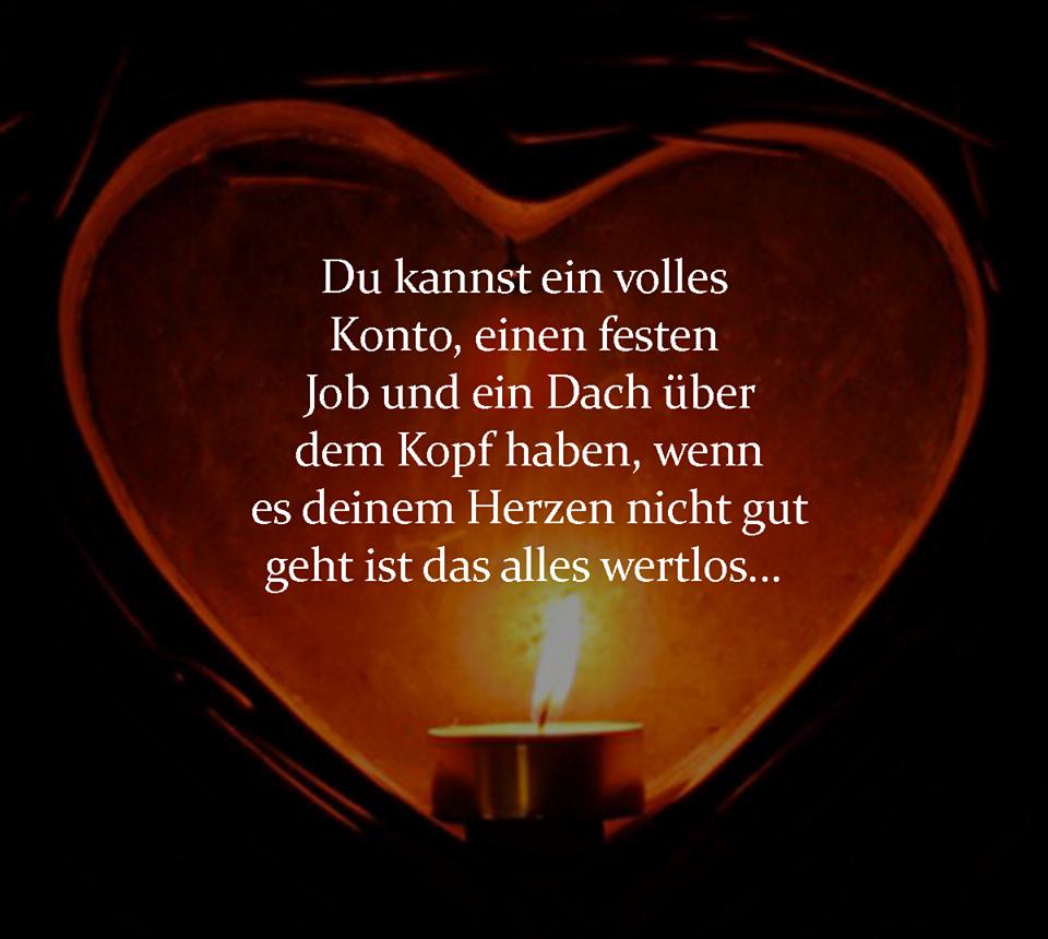 https://www.facebook.com/FreundlichAbnicken/photos/a.209232062496604.54216.207049912714819/1057928477626954/?type=3