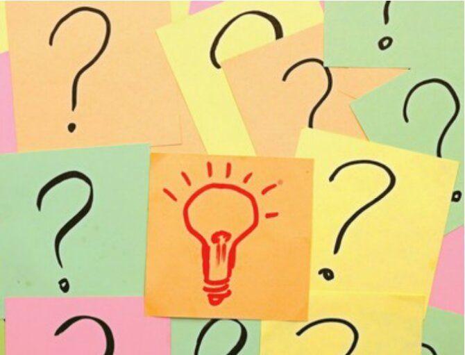 25 sample nursing interview questions you should answer - Sample Nursing Interview Questions And Answers