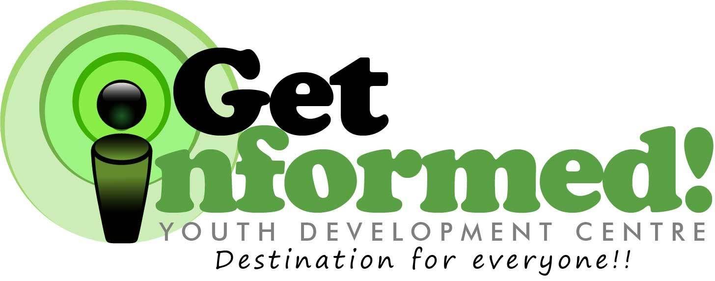 Get Informed Youth Development Centre Development Youth Social Media Platforms