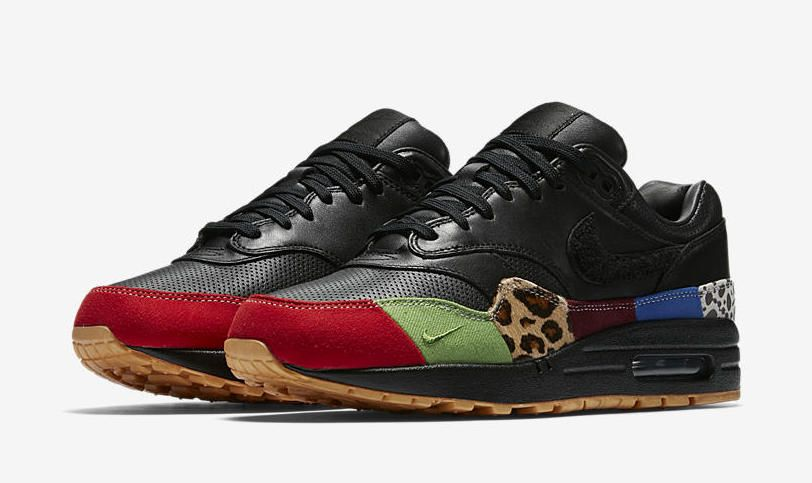 sneakers for cheap 1cacb 6ea2e best price nike air max 1 sz 12 260a5 a4928