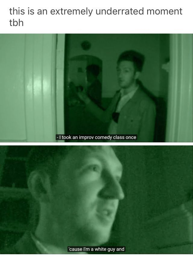 Pin By Sinead Bergeron On Buzzfeed Unsolved And Watcher Funny Memes Memes Tumblr Funny
