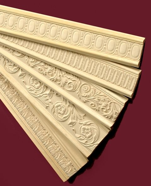 decorative wooden mouldings. decorative wood resin mouldings  Google Search Crown molding