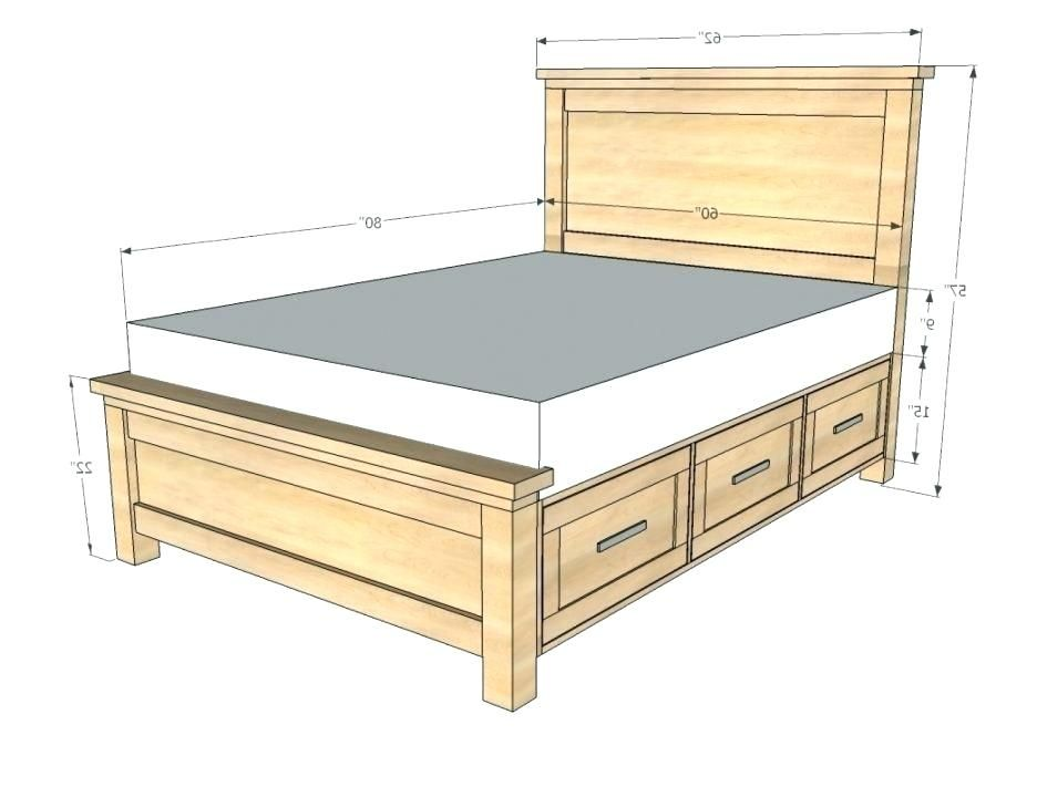 Extra Long Twin Bed Length Extra Long Twin Bed Length Extra Long