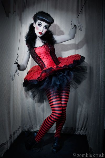 marionette marionette pinterest puppet costume. Black Bedroom Furniture Sets. Home Design Ideas
