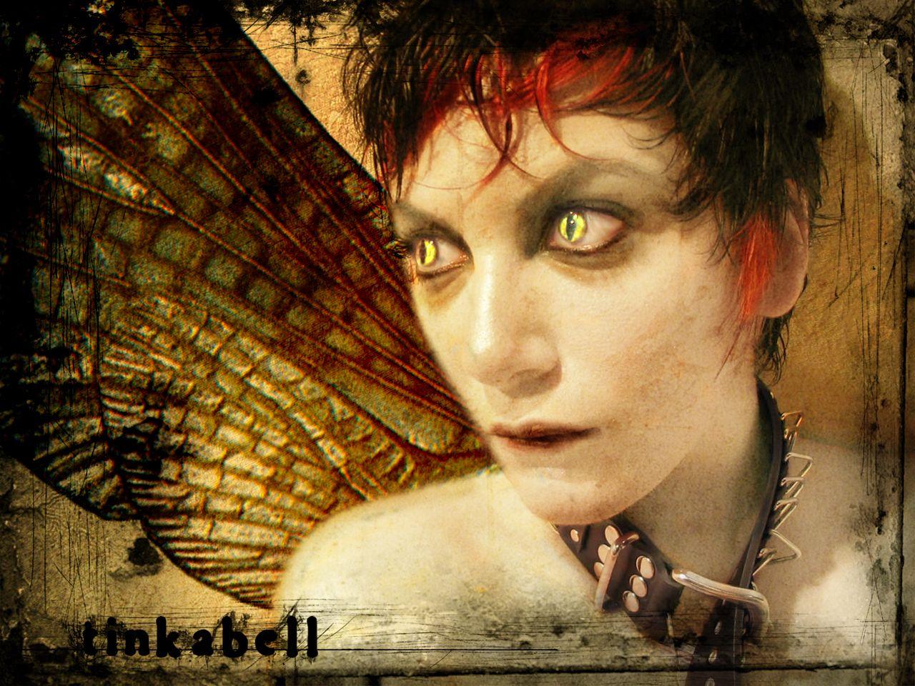 Fairies dont beleive in fairiesg gothic wallpaper free dark fairies dont beleive in fairiesg gothic wallpaper free dark art gothic voltagebd Gallery