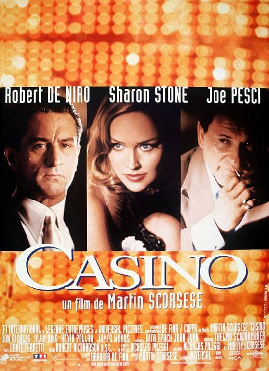 казино онлайн смотреть бесплатно шерон стоун