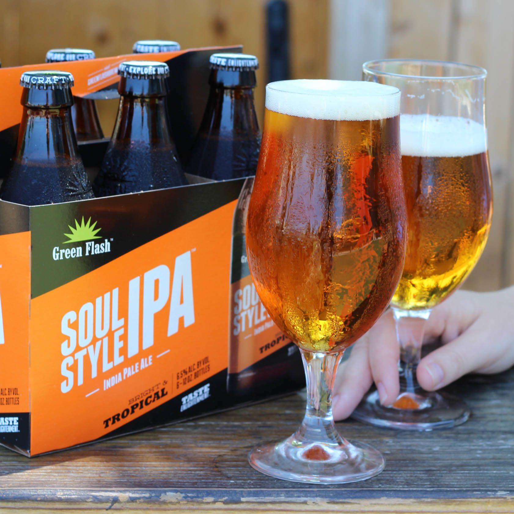 26+ Top ten craft beers in usa info
