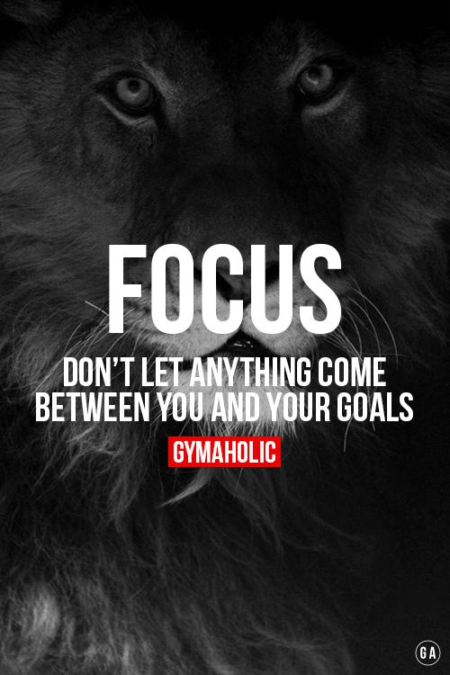 Motivation Best Fitness Motivation Site With Images Fitness Motivation Quotes Fitness Quotes Gym Quote