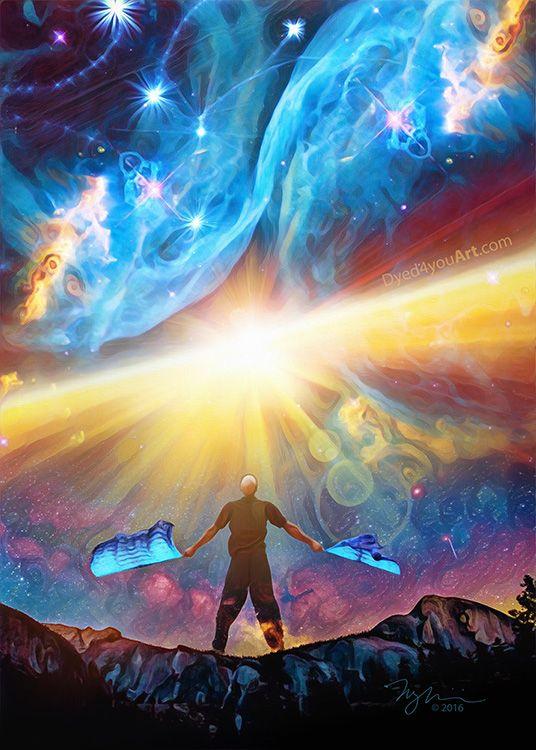 230 Prophetic Art ideas | prophetic art, digital art prints, art prints