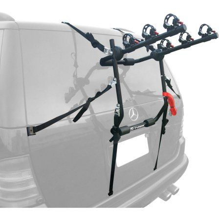 Sports Outdoors Best Bike Rack Car Bike Rack Bike Carrier Rack