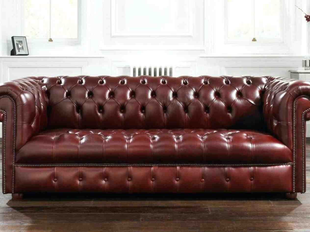 Leather Sofas In Manchester