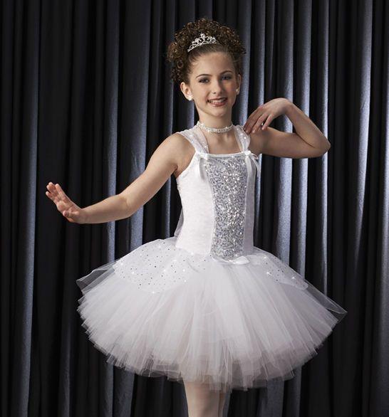 love story ballerina ballet tutu christmas halloween dance costume child adult cicci - Halloween Ballet Costumes